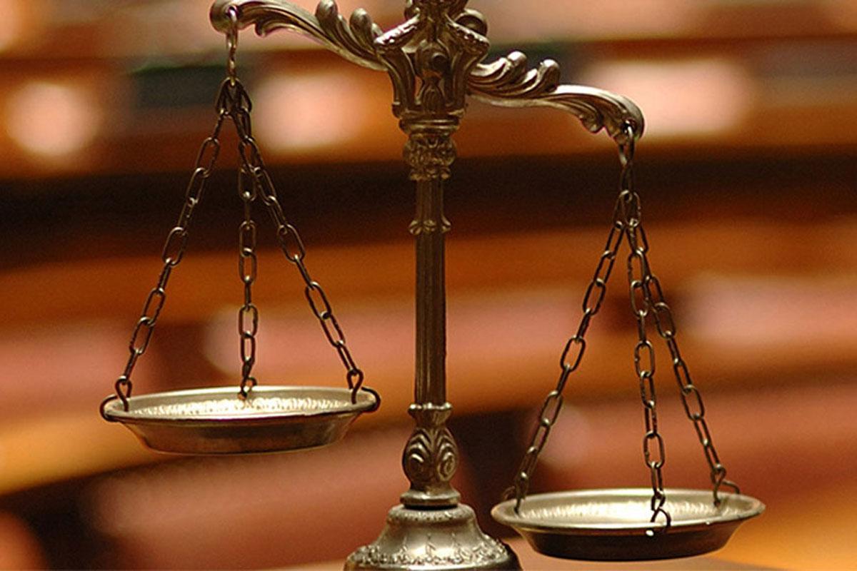 law-scale-banner-photo - hartmann & pegram